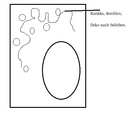 https://s17.directupload.net/images/190601/238t3733.jpg