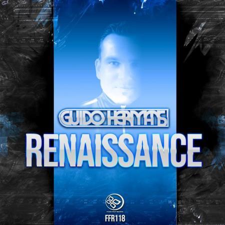 Guido Hermans - Renaissance (2019)