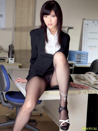 Sara Yurikawa - no.060714616 (FullHD)