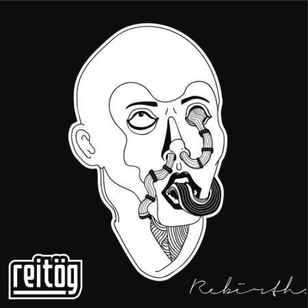 Reitog - Rebirth (2019)