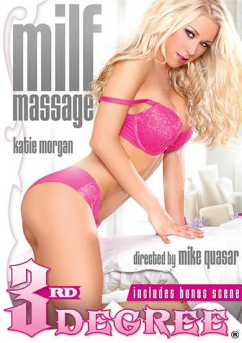 MILF Massage (SD/2.58 GB)