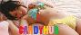 CANDY HUB