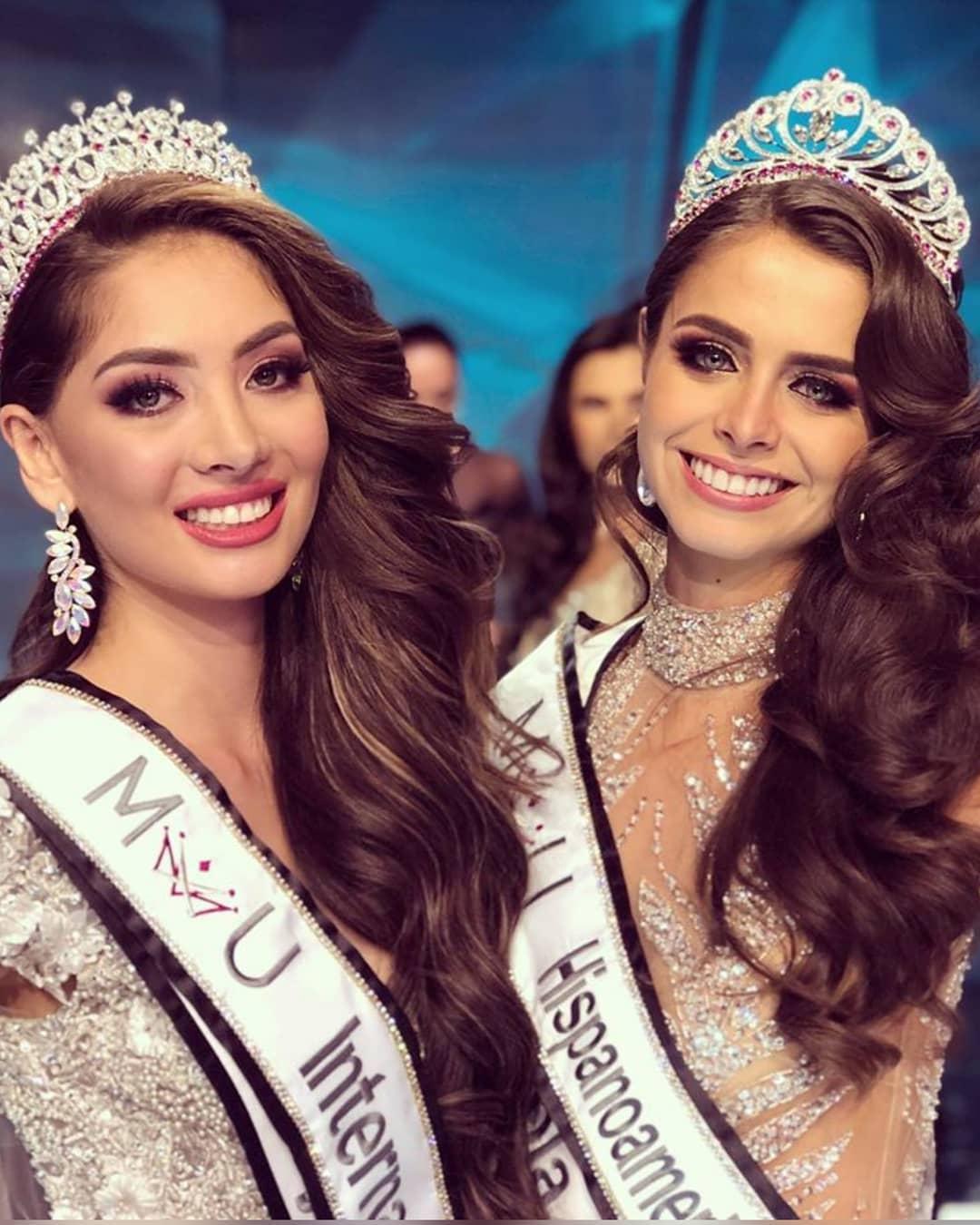 jalisco vence mexicana universal 2019. - Página 3 W9rth5r9
