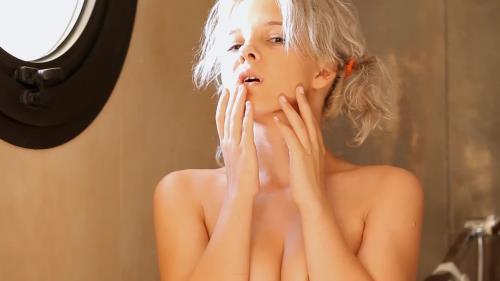 Monroe - Smooth Pussy (FullHD)
