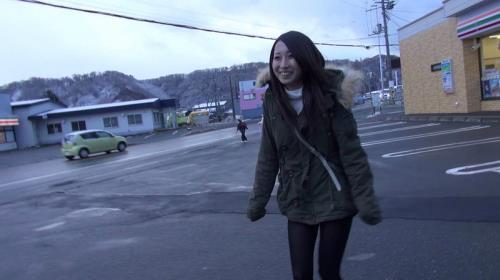 Kaori - HARDCORE (FullHD)