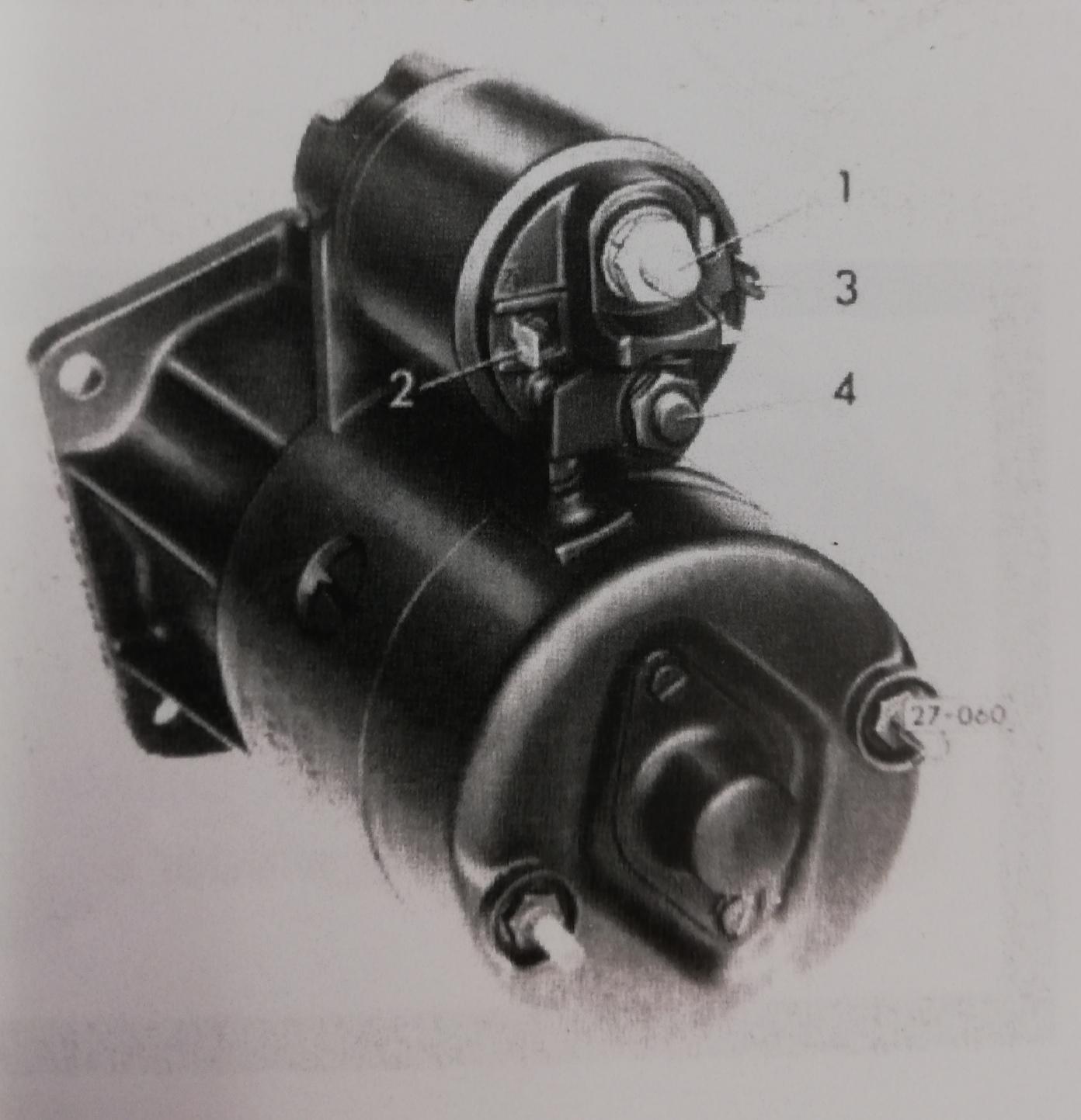 https://s17.directupload.net/images/190706/bd8uzfsg.jpg