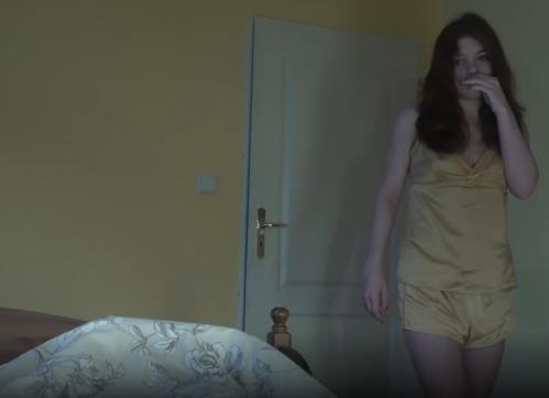 Lita Phoenix, Camilla Moon - Redhead Slut Sucked Cock and Fuck to Calm down (2019/PornHubPremium.com/FullHD)