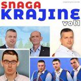2019 - Snaga Krajine Vol1 Tx96x48o