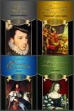 Человек и эпоха. 6 книг