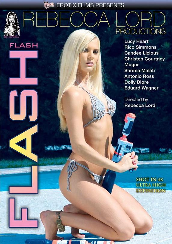 Flash (FullHD/4.38 GB)
