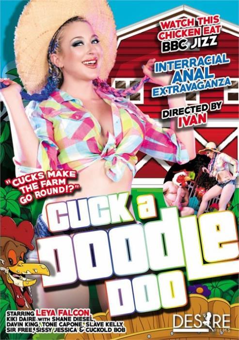 Cuck a Doodle Doo (HD/1.86 GB)