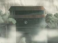 Naruto Atarashi Sho - Portal 56ucw4f8