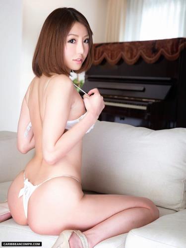 Narumi Ayase - Maid Service (4.36 GB)