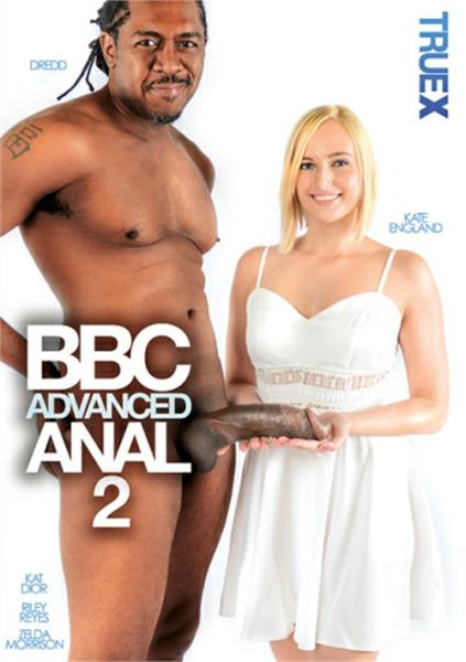 BBC Advanced Anal 2 (2019/SD/480p/2.30 GB)
