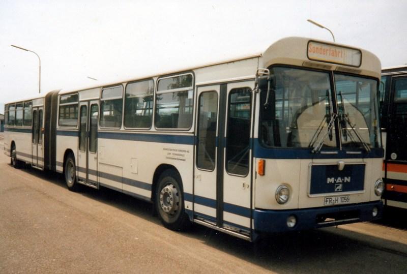 lafb9fj8.jpg