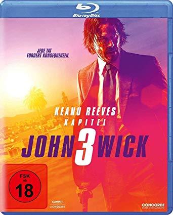 John Wick Full Movie German