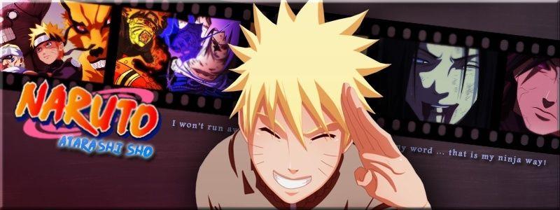 Naruto Atarashi Sho - ein neuer Krieg  D9dqn28f