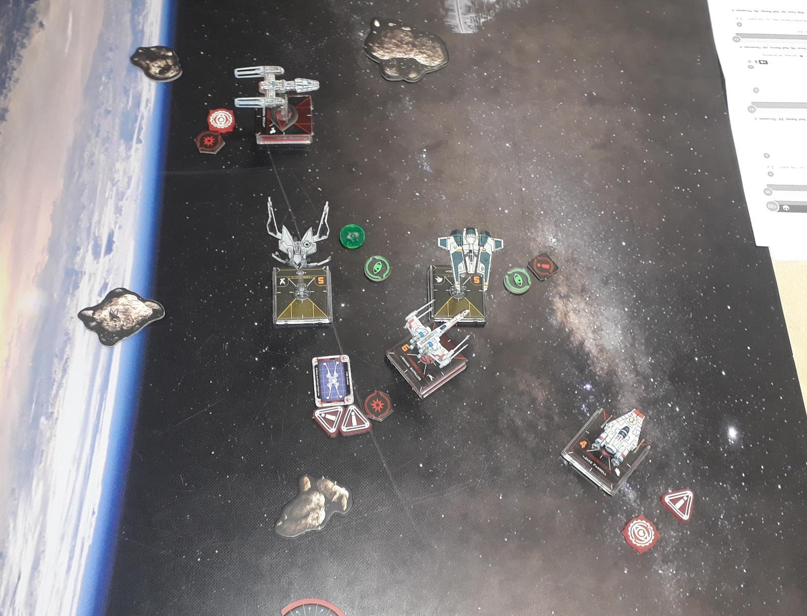 Rebellen in Bratislava - Hyperspace Zg4vbmac