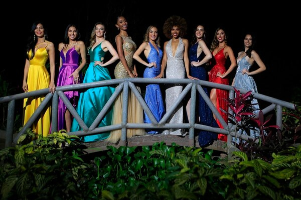 candidatas a miss costa rica mundo 2019. final: 15 oct. - Página 4 V9925uhb