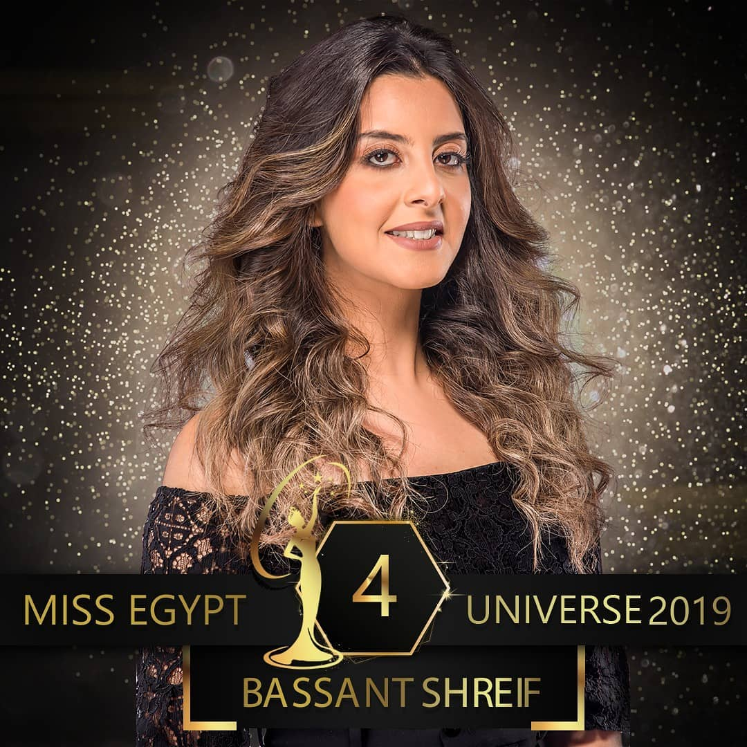 candidatas a miss universe egypt 2019. final: 20 oct. 2ql7g57s