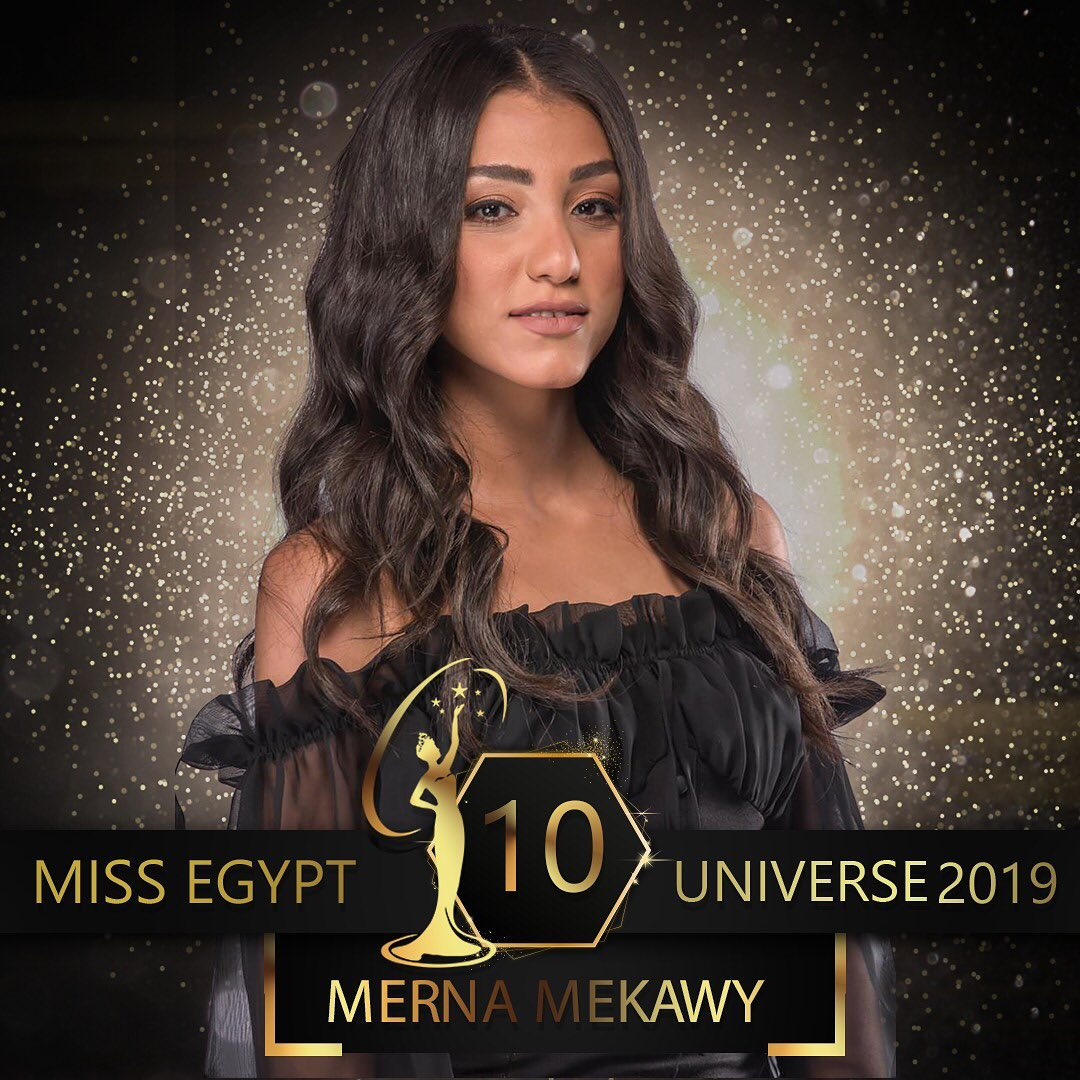 candidatas a miss universe egypt 2019. final: 20 oct. 9wxl43r6