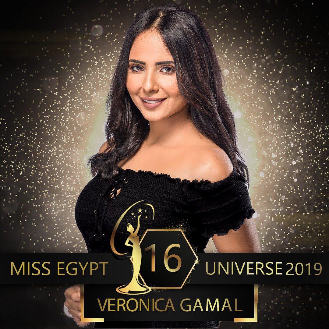 candidatas a miss universe egypt 2019. final: 20 oct. - Página 2 E2mxrzrt