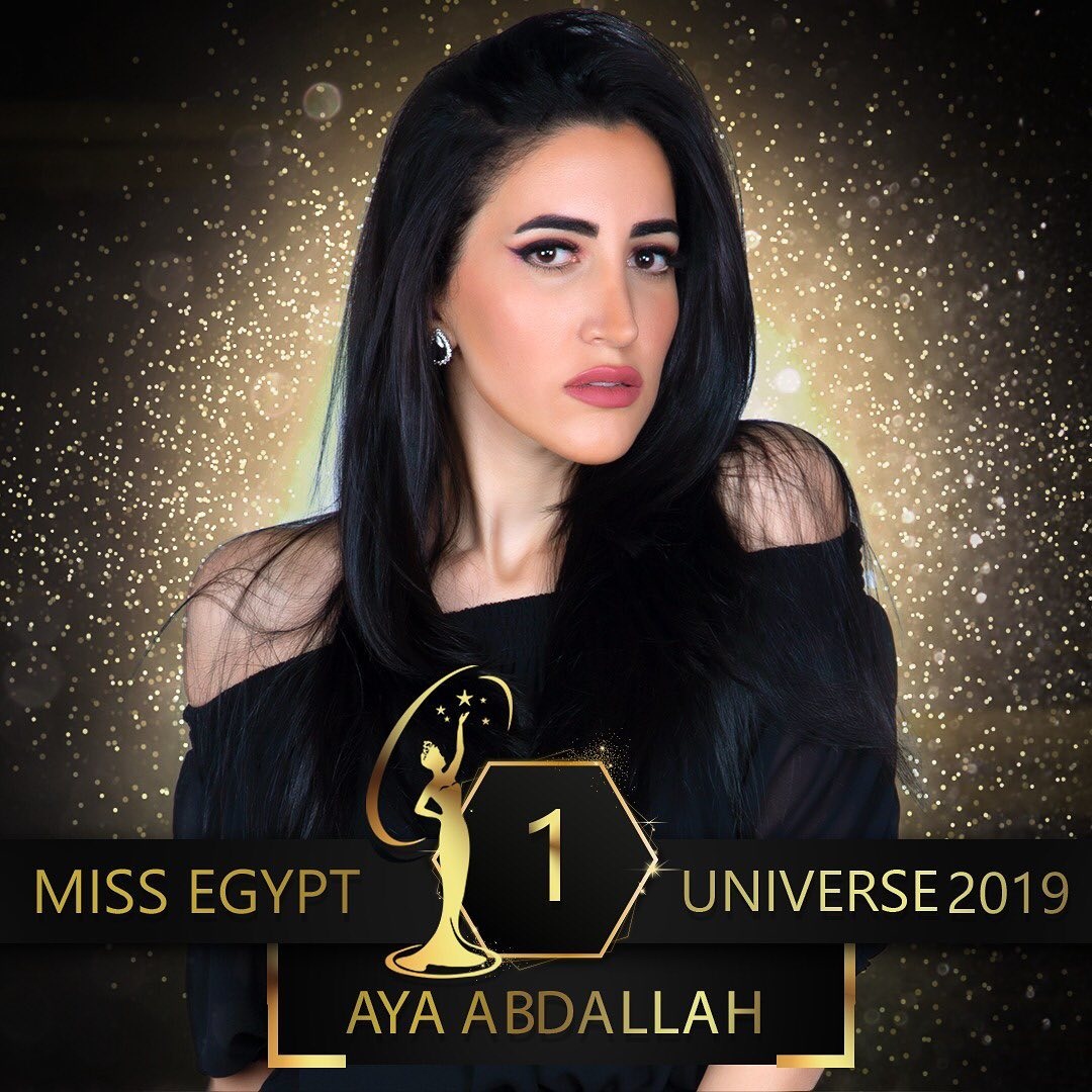 candidatas a miss universe egypt 2019. final: 20 oct. Esx4dput