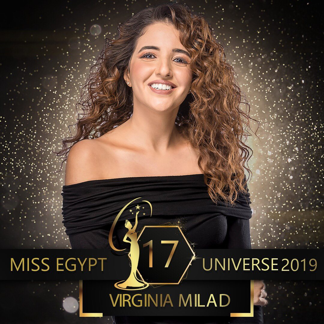 candidatas a miss universe egypt 2019. final: 20 oct. - Página 2 Hzbkyld4