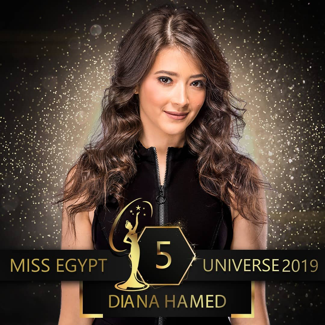 candidatas a miss universe egypt 2019. final: 20 oct. Knoyscmf