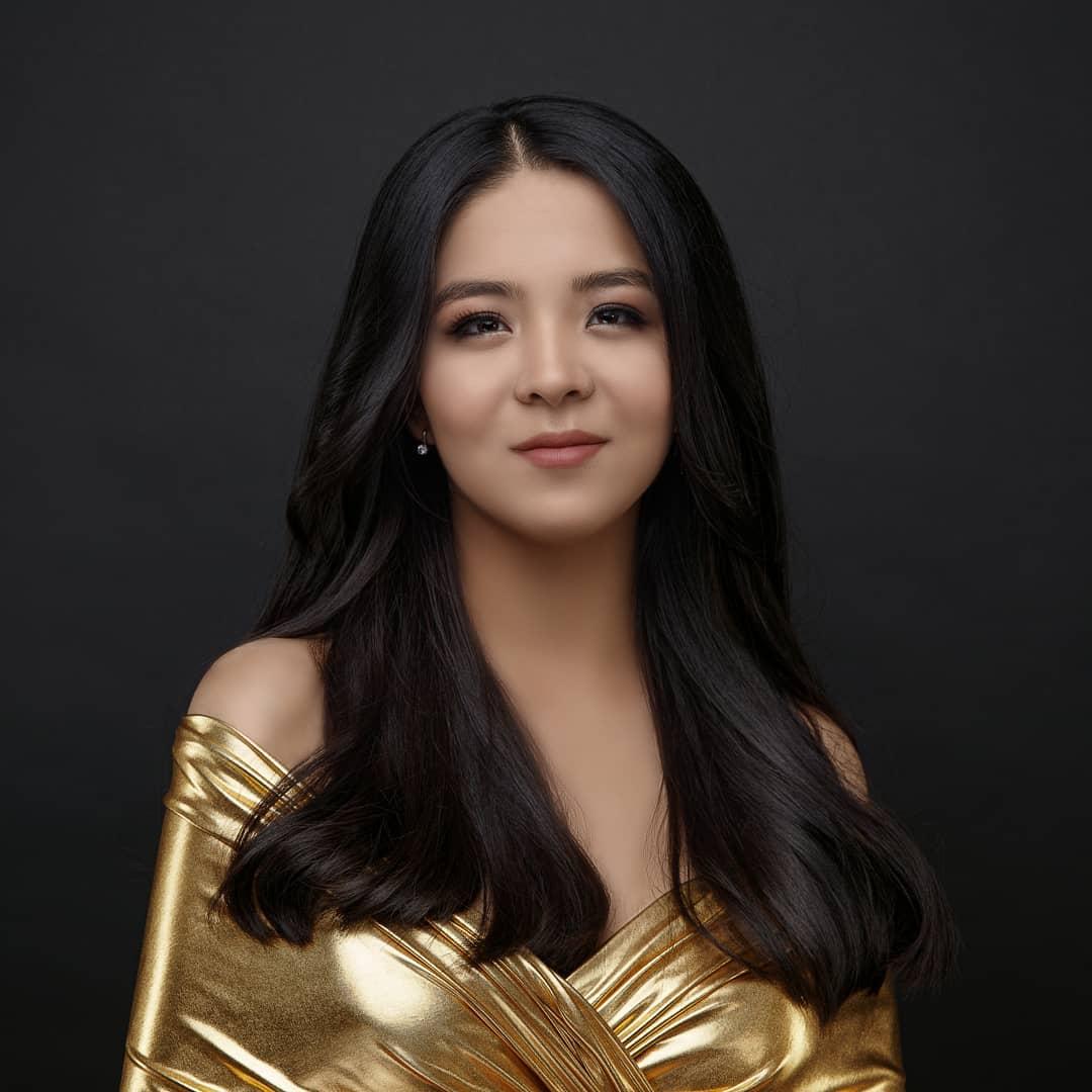 candidatas a miss kyrgyzstan 2019. final: 12 oct. - Página 2 Pb3mobco