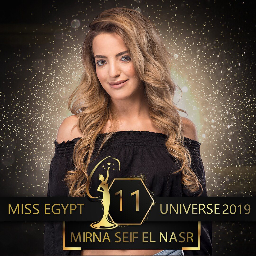 candidatas a miss universe egypt 2019. final: 20 oct. Tkdsmf5a