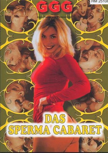 German Goo Girls - Das Sperma Cabaret (SD)
