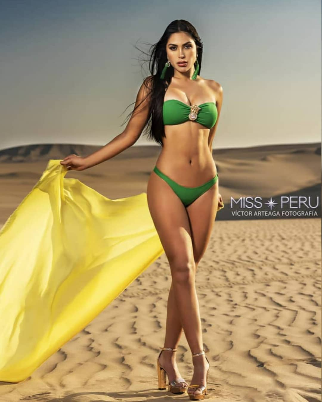 candidatas a miss peru universo 2019. final: 20 oct. - Página 4 63n82ef9