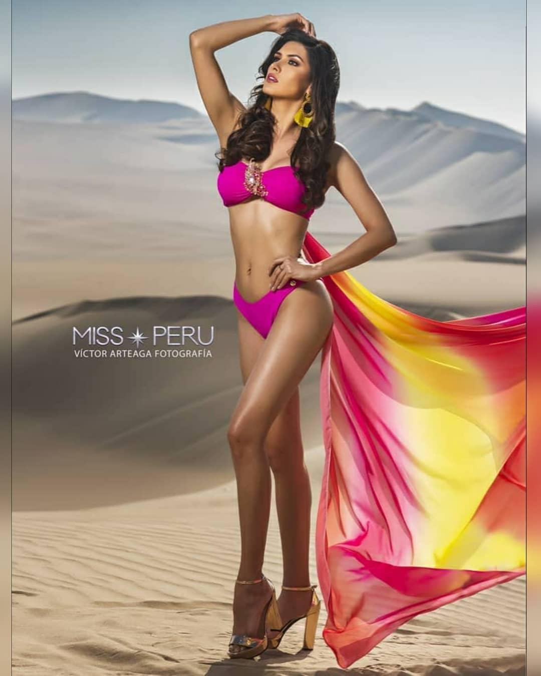 candidatas a miss peru universo 2019. final: 20 oct. - Página 4 Alj5ybyr