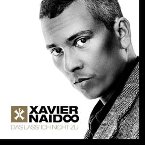 Xavier Naidoo - Discography 1997-2016